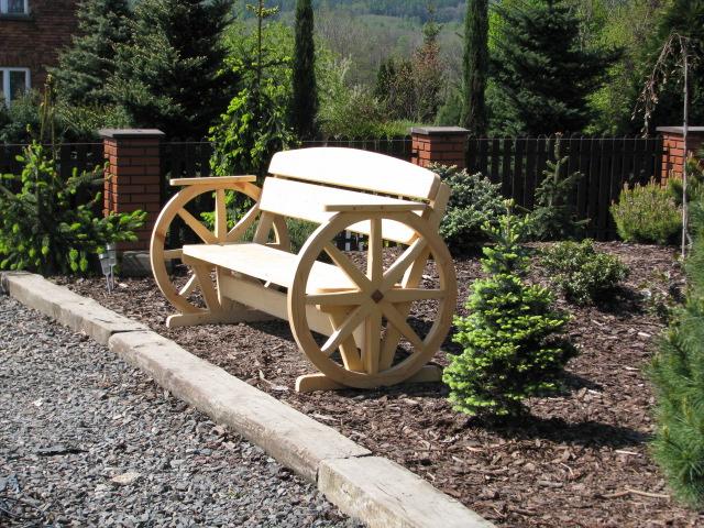 Ofertas muebles de jard n techwood house tenerife - Muebles de jardin tenerife ...